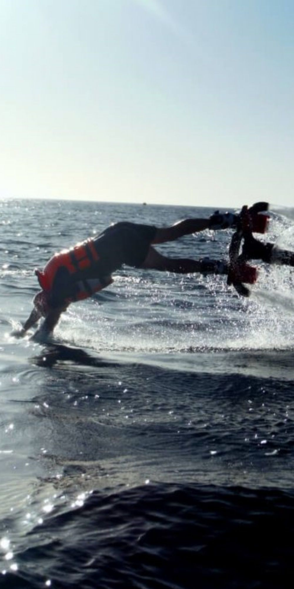McFuntastic-Flyboard-horizontal